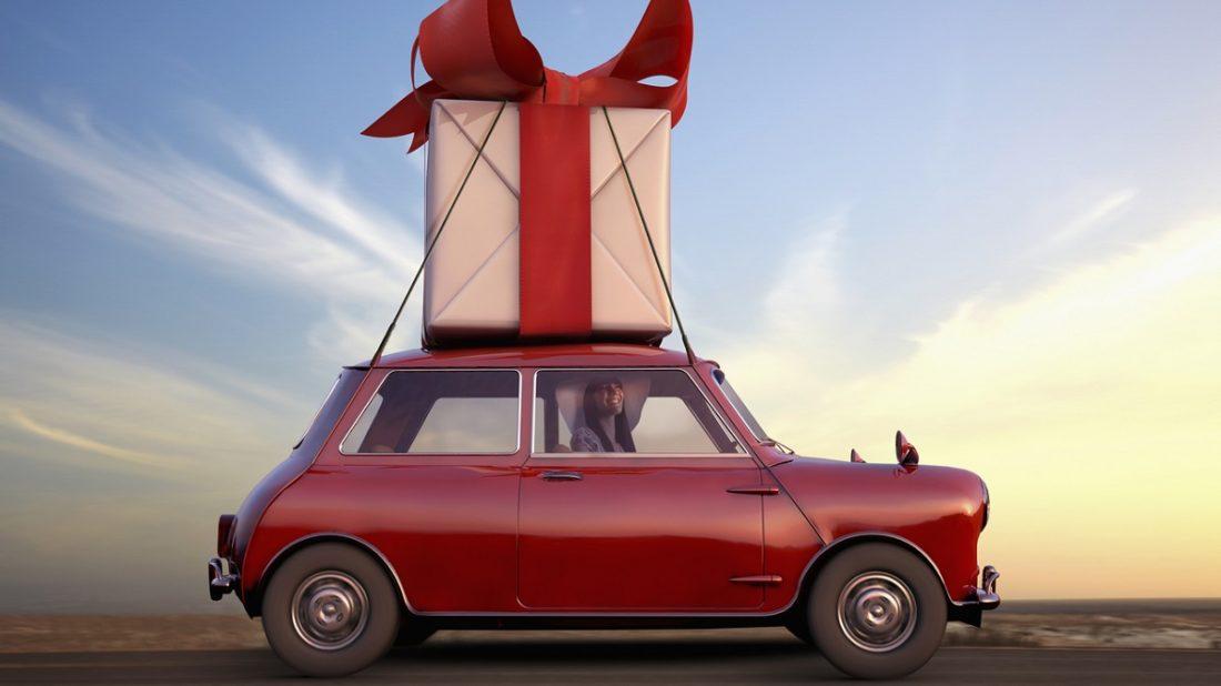 car-gift-kopie-1100x618.jpg