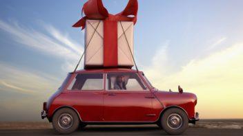car-gift-kopie-352x198.jpg