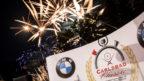 carlsbad-classic-2018-ok-295-144x81.jpg