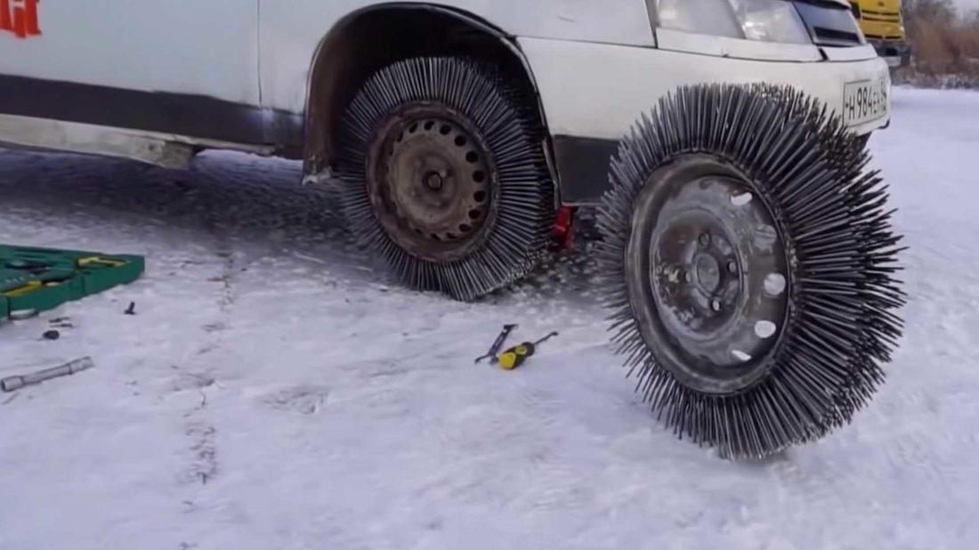 kola-s-hrebiky-1100x618.jpg