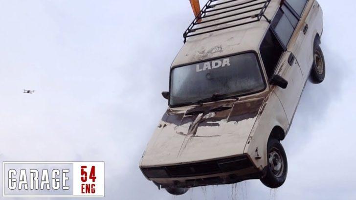 lada-polevka-rusko-728x409.jpg