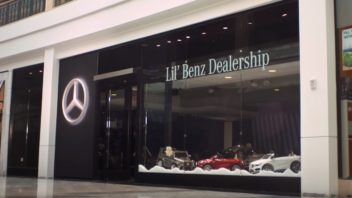 mercedes_benz_lil_dealership-352x198.jpg