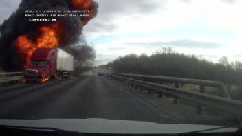 vybuch-kamionu-352x198.jpg