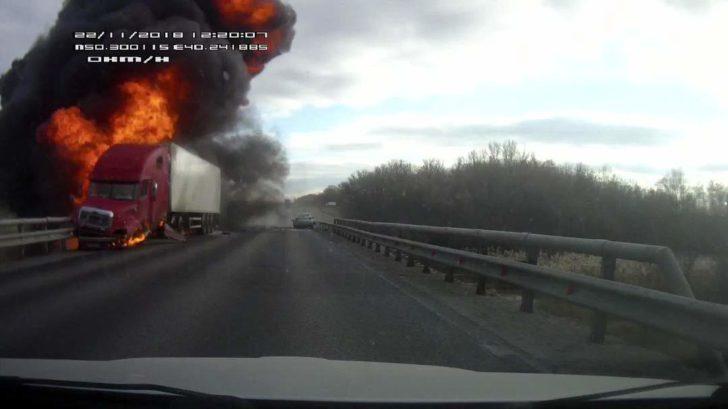 vybuch-kamionu-728x409.jpg