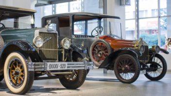 190111-skoda-museum-352x198.jpg
