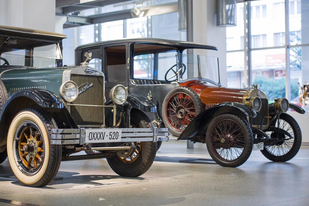 190111-skoda-museum.jpg