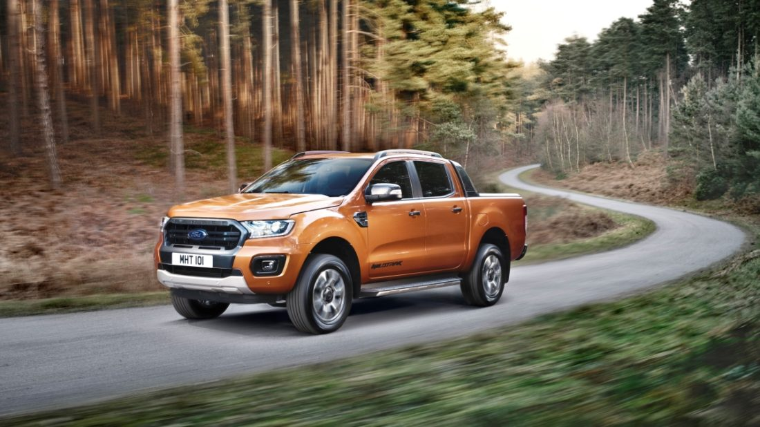 2019ford_ranger-wildtrak_4-1100x618.jpg