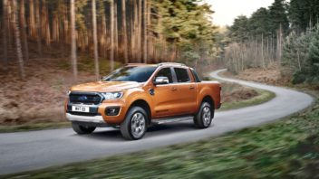 2019ford_ranger-wildtrak_4-352x198.jpg