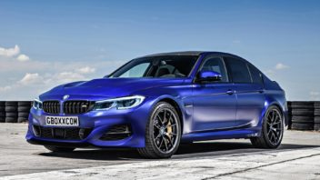 2020-bmw-m3-fan-render-352x198.jpg