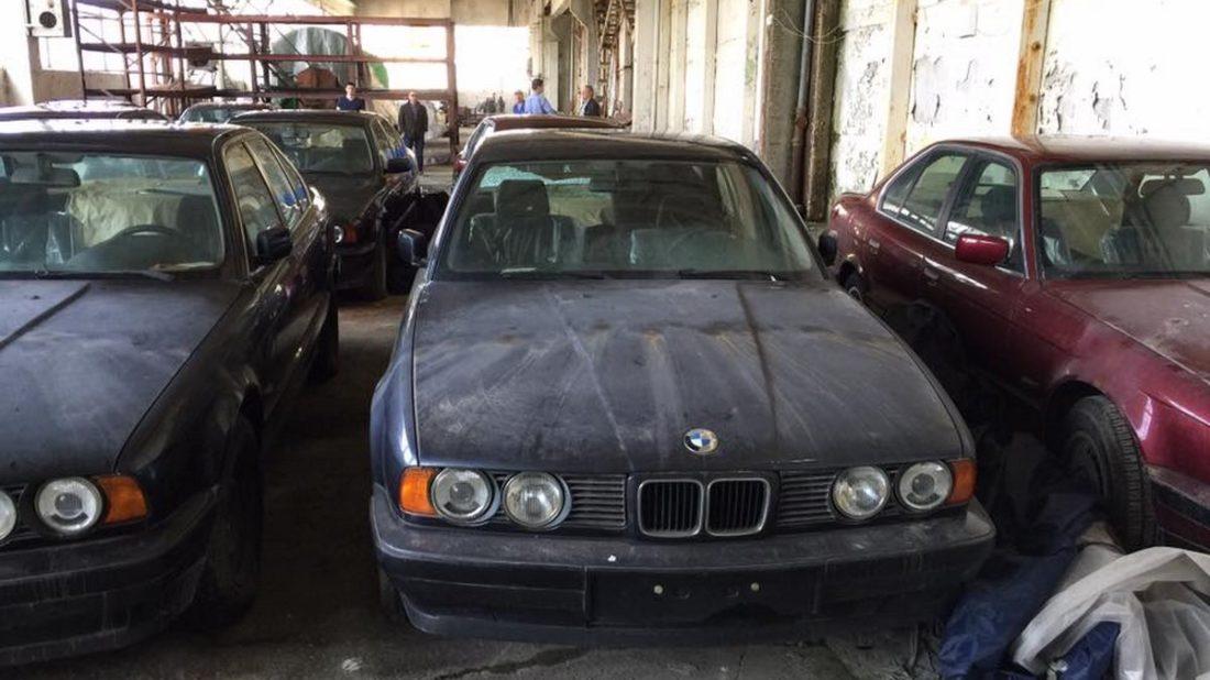 ba5dddad-bmw-e34-5-series-bulgaria-11-1100x618.jpg