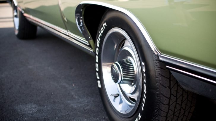 bf-goodrich-t-a-is-the-quintessential-muscle-car-tire-and-you-can-buy-them-new-728x409.jpg