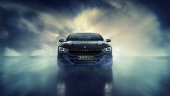 bmw-m850i-night-sky-1-352x198.jpg