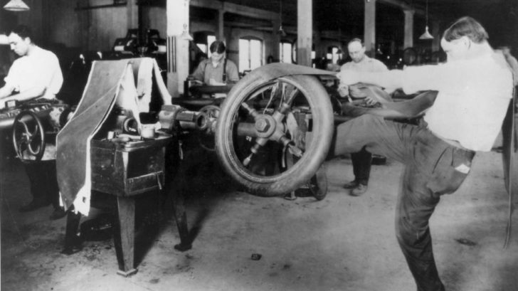 goodyear-tire-manufacturing-in-1900s-728x409.jpg