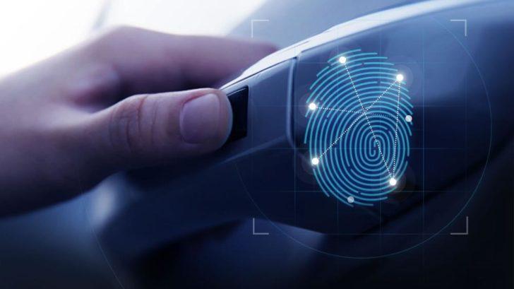 hyundai-fingerprint-technology_press-photo1-728x409.jpg