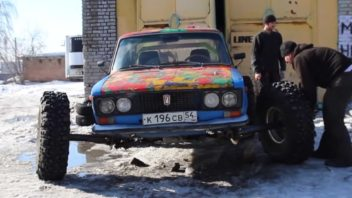 lada-with-38-inch-tires-352x198.jpg