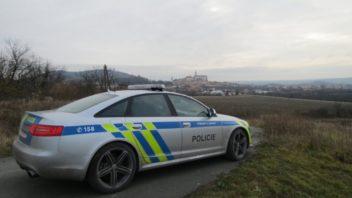 policie-rs-6-s1-1-352x198.jpg