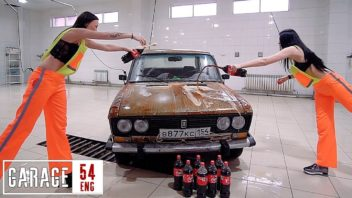 rez-coca-cola-lada-352x198.jpg