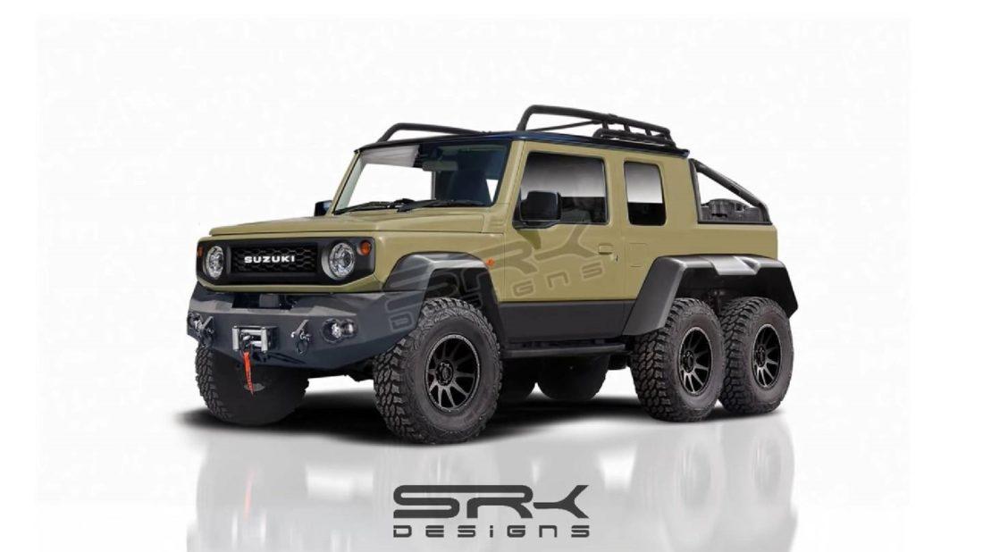 srk-design-suzuki-jimny-1100x618.jpg