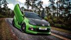 volkswagen-golf-vi-g_1600x0w-144x81.jpg