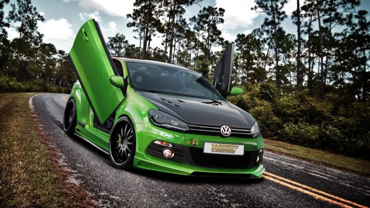 volkswagen-golf-vi-g_1600x0w-728x409.jpg