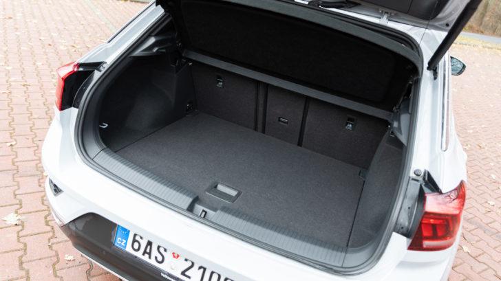 volkswagen-t-roc-2018-2.0-tsi-sport-14-728x409.jpg