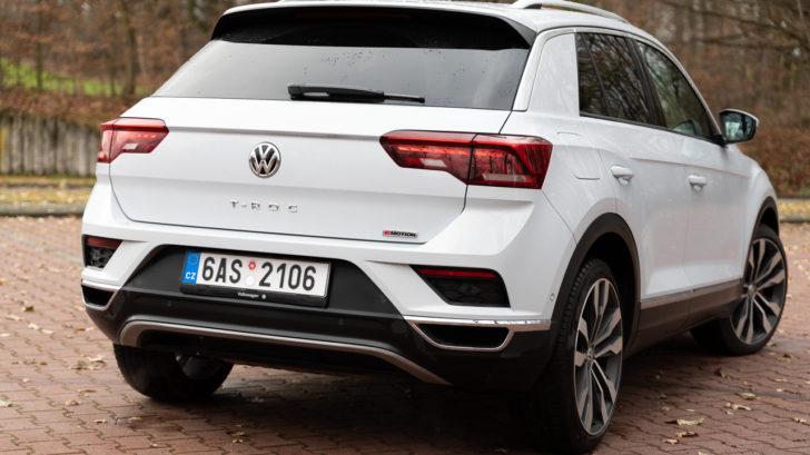 volkswagen-t-roc-2018-2.0-tsi-sport-4-1-728x409.jpg