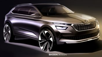 190130-first-sketches-of-the-skoda-kamiq-outlook-of-the-new-city-suv-1-352x198.jpg