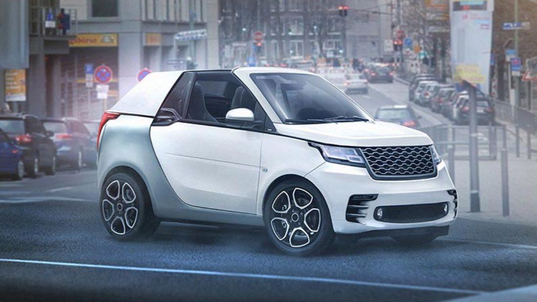 6_smart-range-rover-1100x618.jpg