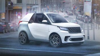 6_smart-range-rover-352x198.jpg