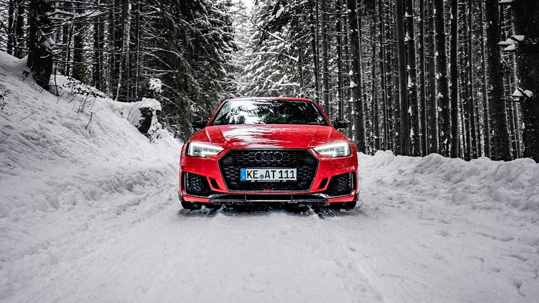 audi-rs4-by-abt-21-1100x618.jpg