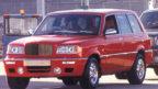 bentley-dominator-2-144x81.jpg