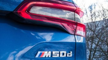 bmw-x5-m50d-xdrive-17-352x198.jpg