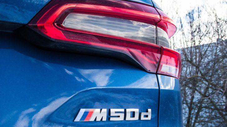 bmw-x5-m50d-xdrive-17-728x409.jpg