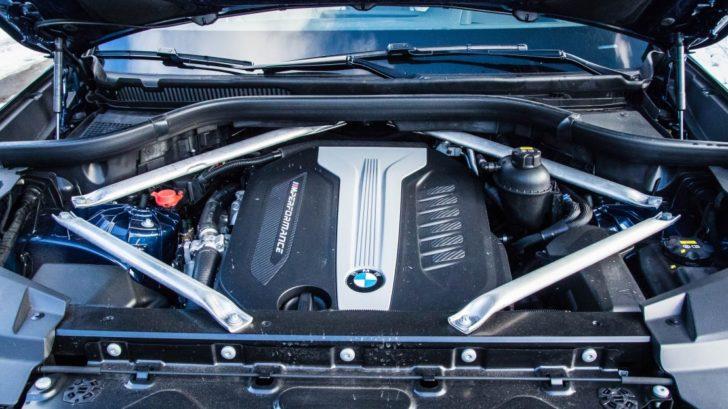 bmw-x5-m50d-xdrive-7-728x409.jpg