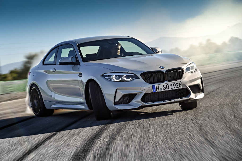bmw_m2_competition_22.jpg