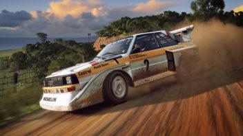 dirt_rally2-352x198.jpg