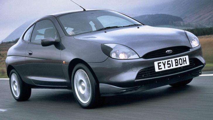 ford-puma-1999-1600-04-728x409.jpg