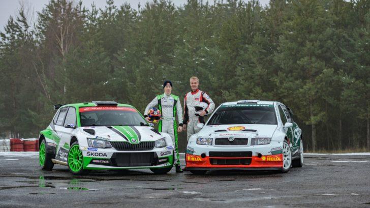 kalle-harri-rovanpera-motorsport-riders-fabia-skoda-rally-race.jpg-728x409.jpg