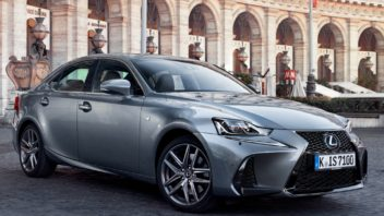 lexus_is_200t_f_sport_63-352x198.jpg