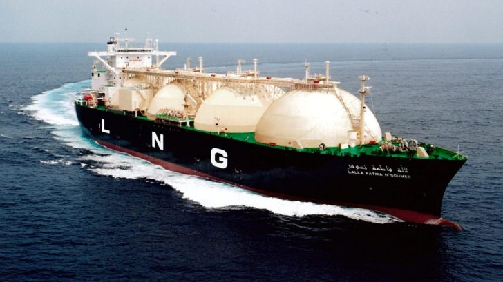 lng-carrier-main-728x409.jpg