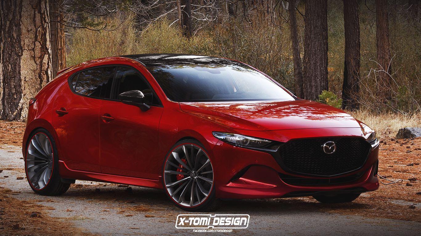 Mazda3_MPS_Xtomi