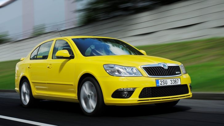 octavia-rs-ii-yellow.jpg-728x409.jpg