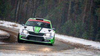 skoda-fabia-r5-motorsport-winter-front.jpg-352x198.jpg
