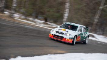 skoda-fabia-wrc-special-motorsport-352x198.jpg