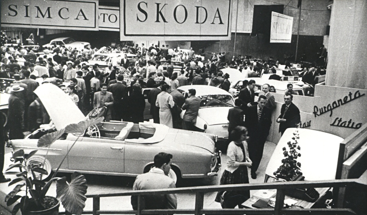 skoda-felicia-in-mexico-city-1960.jpg
