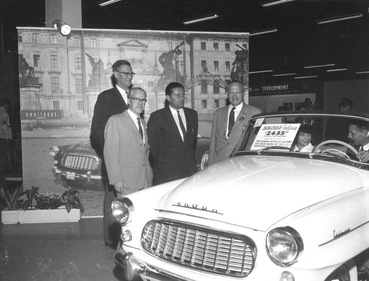skoda-felicia-in-vancouver-canada-1959.jpg