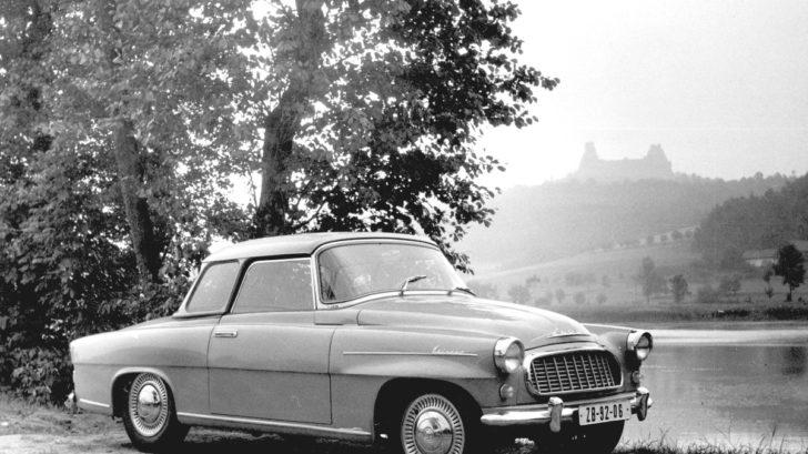 skoda-felicia-near-trosky-czechoslovakia-in-1959-728x409.jpg