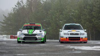 skoda-motorsport-cars-rally-fabia-r5-wrc.jpg-352x198.jpg