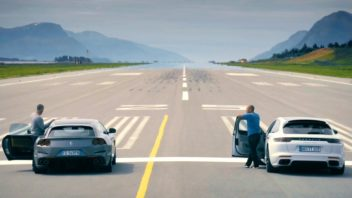 top-gear-sprint-352x198.jpg