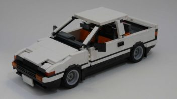 toyota-ae86-trueno-lego-352x198.jpg